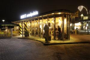 cafetaria Alida's Smulpaleis