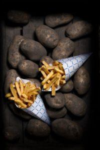 Bram-Ladage-zak-patat