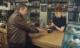 Mcdonalds koffie1 80x48